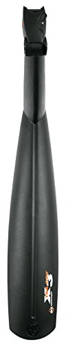 SKS X-Tra Dry Rear Bicycle Fender for 26 inch wheels