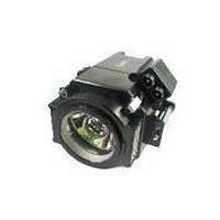 Lampara proyector JVC DLA-HX1