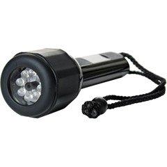 300 Ft Underwater Camera - 9