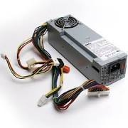 Dell - 160 Watt SFF Power Supply for Optiplex GX240 (Dell Optiplex Gx270 Sff)