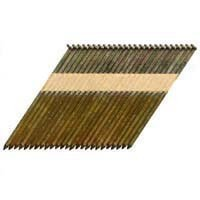 NATIONAL NAIL 0807150 5K2-3/8-Inch Hot Frame Nail by National Nail