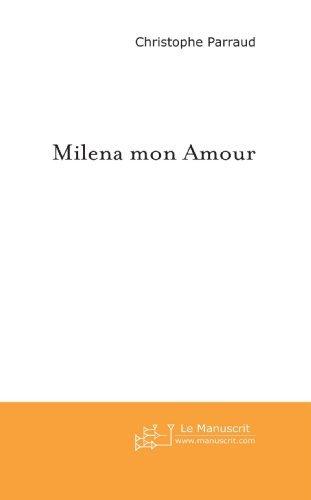, Mikhaïlova-Makarius, Amour au miroir | The Medieval Review