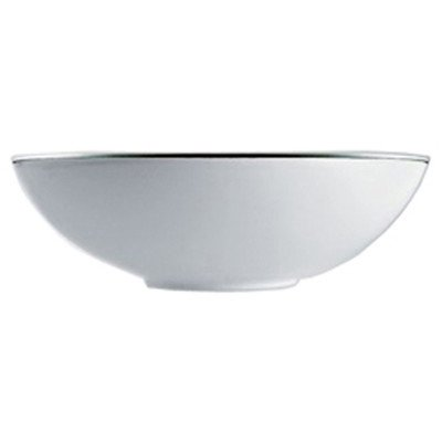 Mami by Stefano Giovannoni 29.75 oz. Bowl [Set of 6]