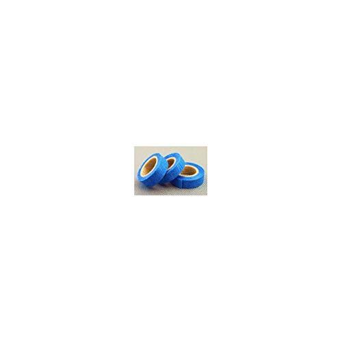 ドールハウスミニチュアブルーPainter 'sテープセット B00P09W89M B00P09W89M, Mahoe Anela Shop:d2e799ed --- itxassou.fr