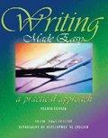 Writing Made Easy 9780757552694