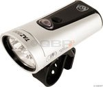Light and Motion Taz 800 Lumens Bike Light For Sale