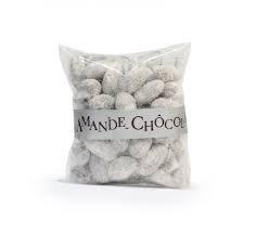 Royce' - Amande Chocolat Black by ROYCE US