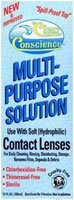 clear-conscience-multipurp-solution-12-oz-by-clear-conscience