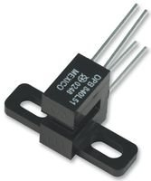 OPTEK TECHNOLOGY OPB840L51 OPTOSWITCH, PHOTOTRANSISTOR (10 pieces) by OPTEK TECHNOLOGY