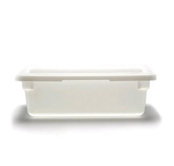 (Cambro 12186P148 Food Storage Container 12