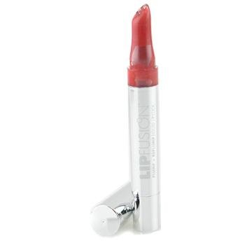 (Exclusive By Fusion Beauty LipFusion Plump + RePlump Liquid Lipstick - Healthy 2.5g/0.09oz)