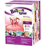 (Balloon Time Jumbo 12