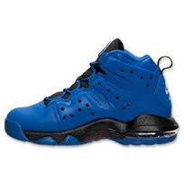 Buy nike barkley 94