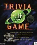 The Sci-Fi Channel Trivia Game