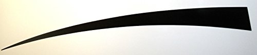 2 Rv Car Trailer Keystone Cougar Graphics Decals-1850