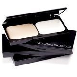 Pressed Mineral Foundation - Neutral - Youngblood - Powder - Pressed Mineral Foundation - 8g/0.28oz by Youngblood ()
