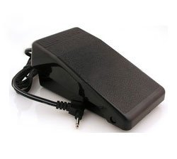 Foot Control Pedal XC6651121 - Brother, Baby (Foot Control Pedal)