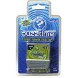 : Buzztime Everything Trivia Cartridge