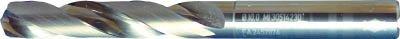 マパール MEGA-Stack-Drill-C/T 内部給油X5D SCD551-1000-2-3-135HA05-HU621  B01G8MUCNI