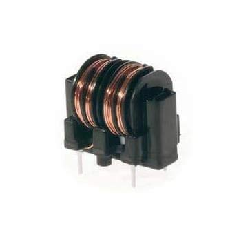 Common Mode Chokes/Filters 0.5amp 23mH - Pack of 50 (SS11VL-05230)