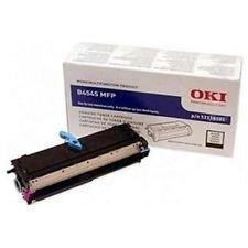 Oki 44341901 Transfer Belt, 60,000 Yield by OKI