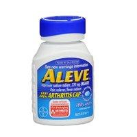aleve-aleve-caplets-easy-open-arthritis-cap-100-caplets-pack-of-2