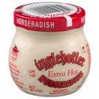 Inglehoffer Horseradish X Hot (Pure Horseradish)