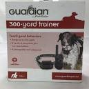 Guardian by PetSafe 300 Yard Trainer For Sale