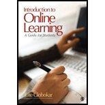 Introduction to Online Learning (10) by Globokar, Julie L (Lynn) [Paperback (2010)]
