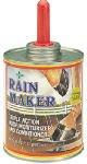 Rain Maker Triple Action Hoof Moisturizer