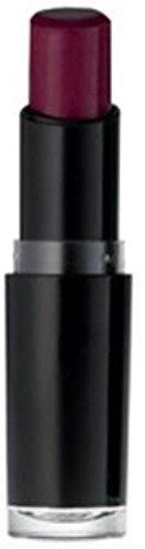 Wet n Wild MegaLast Lip Color, Ravin Raisin [916D], 1 ea (Pack of 3)