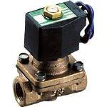 AD11-20A-03A-AC100V