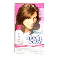 clairol-nice-n-easy-clairol-nice-n-easy-nice-n-easy-nicen-color-blend-foam-permanent-haircolor-6-lig