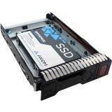 Price comparison product image Axiom 1.6TB Enterprise EV100 3.5-inch Hot-Swap SATA SSD for HP - 804608-B21