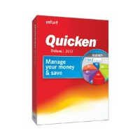 quicken 2012 software - 5