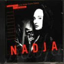 Nadja by Various Artists (1995-10-10)