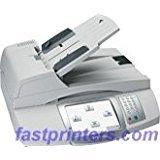 LEXMARK 40X9094 - FLATBED SCANNER,MX610/MX611