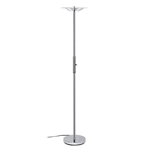 Torchiere Lights House Amp Home