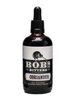 Bob's Bitters - 100ml - Small Batch (Coriander) ()