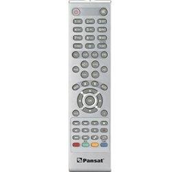Pansat Universal Remote