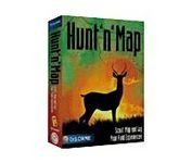 Maps Delorme Pc - Hunt n Map 1.0 Full Version for PC