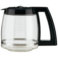 Cuisinart/WaringProducts 12 Cup Coffeemaker Carafe, Sold as 1 Each