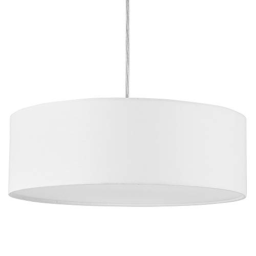 Round Ceiling Pendant Lights