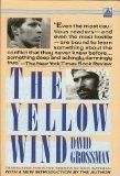 The Yellow Wind, David Grossman, 038529736X