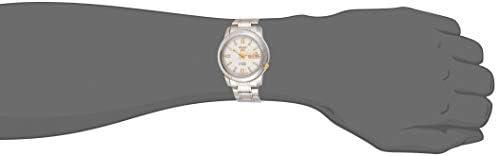 Seiko Montres Bracelet SNKK07K1