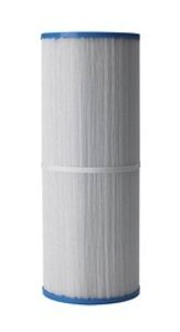 Filbur FC-5175 Antimicrobial Replacement Filter Cartridge for Waterco Trimline C-75 Pool and Spa Filter