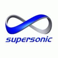 (SUPERSONIC PORT BT SPKR,USB/MICRO-SD)