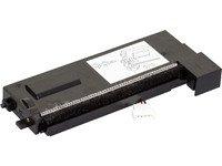 Tsp643 Star Printer Receipt (Star Micronics Cutter Unit 4029 TSP643)