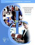 The Convention Industry Council Manual 8th Edition