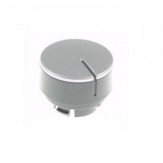 Botón gris de selección de programas lavadora ariston aqcf851bueu ...
